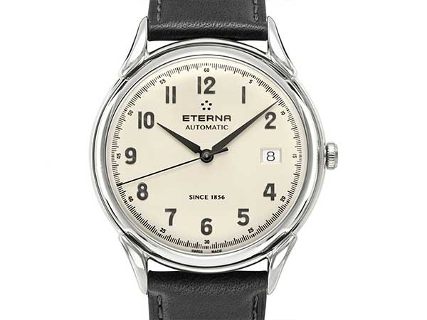 Eterna Automatic 1948